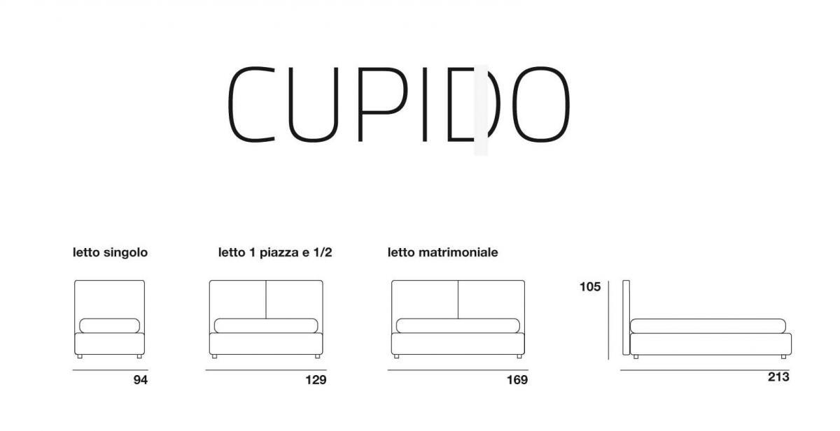 cupido-scheda-tecnica-2