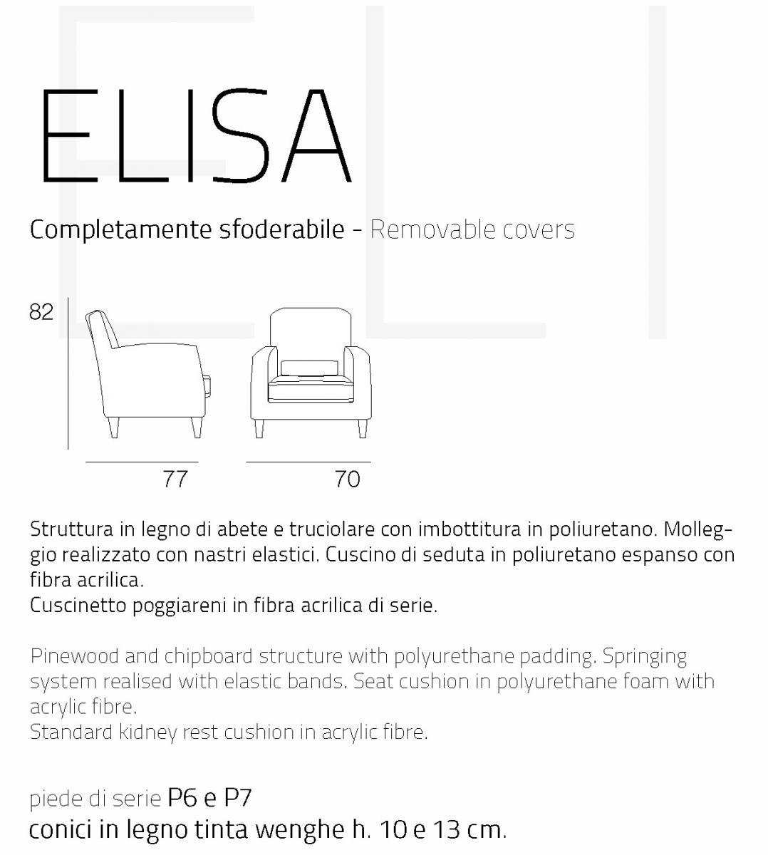 elisa-scheda-tecnica-2