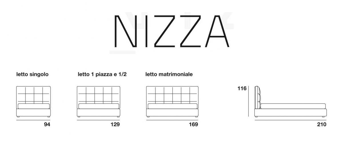 nizza-scheda-tecnica-2