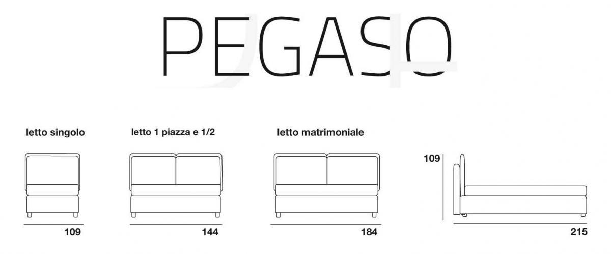 pegaso-scheda-tecnica-2