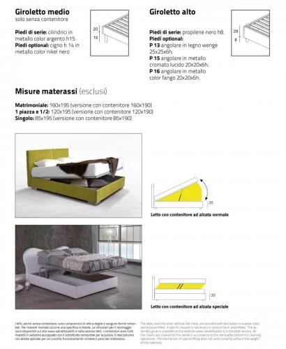 catalogo-p145